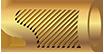 Imagem do logotipo Sideraço S.A - Clique aqui para ir a página inicial